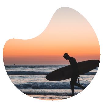dan-padrino-danpadrino-meditation-mindfulness-instructor-surfing-mindsurfing-mind-surfing-technique-05