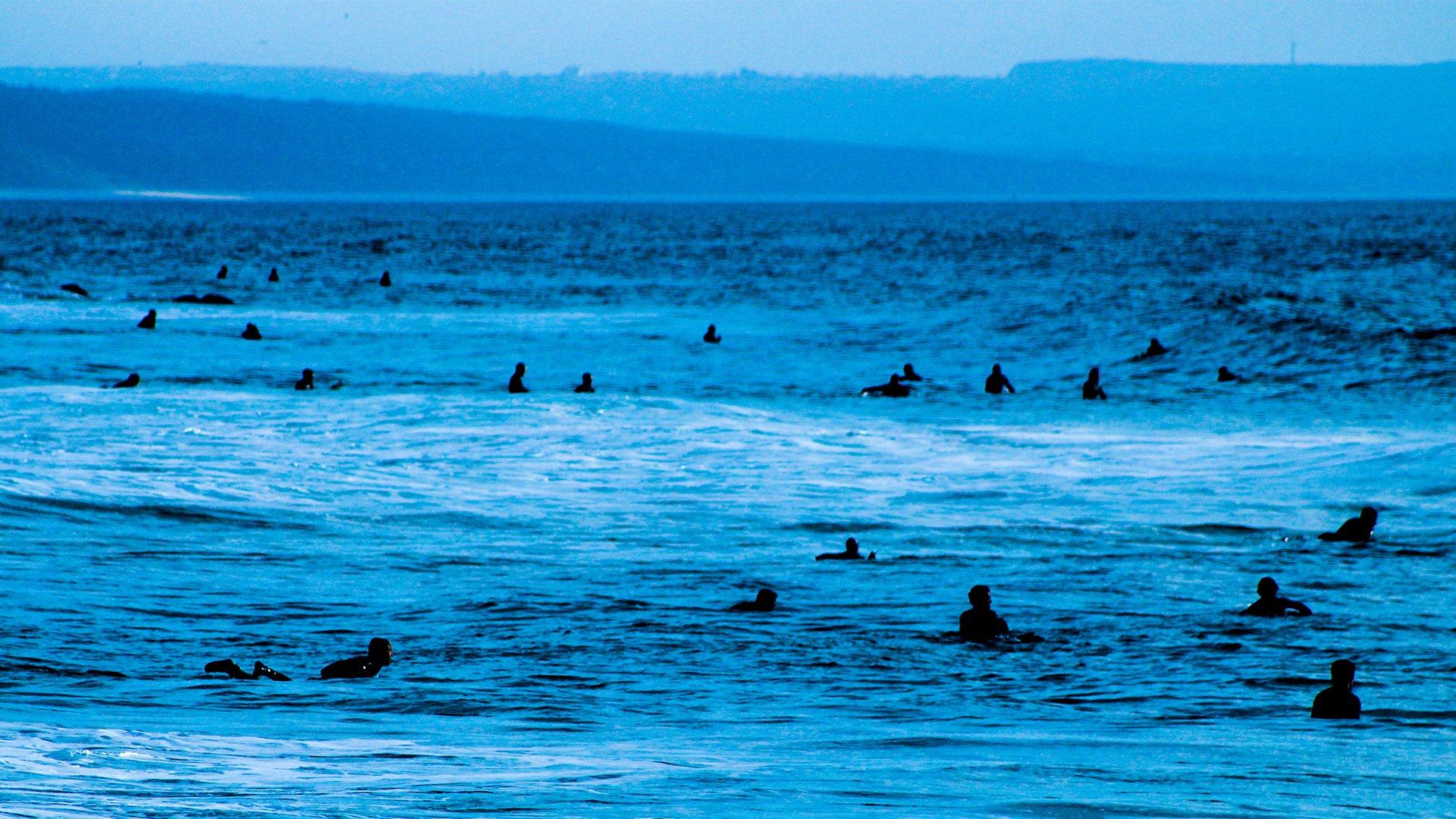 dan-padrino-danpadrino-meditation-mindfulness-instructor-surfing-mindsurfing-mind-surfing-technique-09