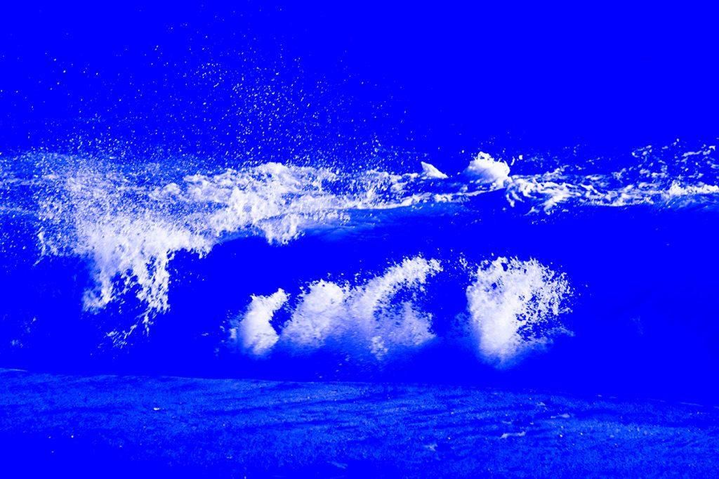 dan-padrino-danpadrino-meditation-mindfulness-instructor-surfing-mindsurfing-mind-surfing-technique-20