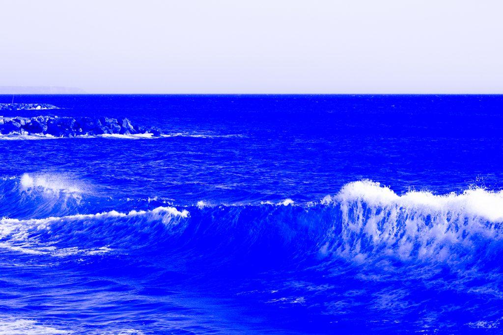 dan-padrino-danpadrino-meditation-mindfulness-instructor-surfing-mindsurfing-mind-surfing-technique-21