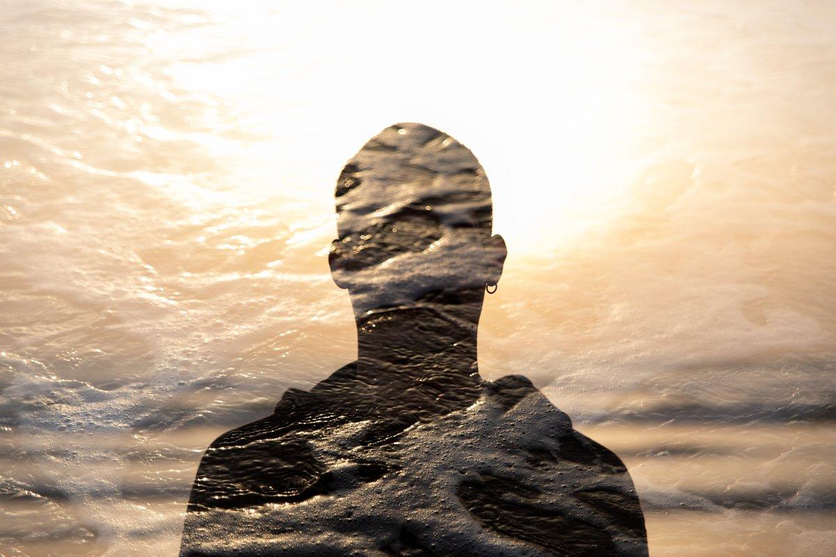 dan-padrino-danpadrino-meditation-mindfulness-instructor-surfing-mindsurfing-mind-surfing-technique-40